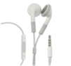Apple Earphones w/ Remote and Mic