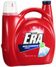 Era Liquid 2X 150 oz Regular Detergent