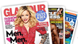 5 Magazine Subscriptions for $19.95