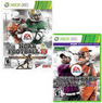 NCAA Football 13 & Tiger Woods PGA Tour 13 Video Game Bundle