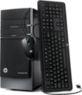 HP Pavilion Desktop w/ Intel Core i7 CPU