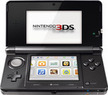 Nintendo 3DS Handheld Console (Refurbished)