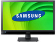 Samsung S24B240BL 24 LED Monitor
