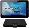 Kocaso 10 4GB Android Tablet