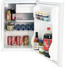 Black & Decker Refrigerator w/ Freezer