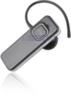 Universal Bluetooth 3.0 Headset
