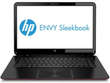 HP ENVY Sleekbook 6-1010us 15.6'' Laptop w/ AMD A6-4455M CPU