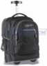 JanSport Driver 8 Wheeled 15 Notebook Backpack