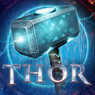 THOR: Son of Asgard App for Apple Devices