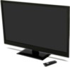LG 47LV4400 47 1080p LED HDTV (Refurbished)