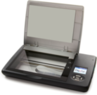Flip-Pal 100C Mobile Scanner w/ Digital Creativity Suite