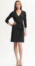 Women's Gemma Wrap Dress