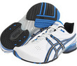 ASICS GEL-Reprisal Men's Running Shoes