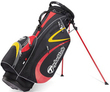 TaylorMade Pure-Lite 2.0 Golf Stand Bag