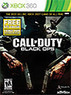 Call of Duty: Black Ops w/ First Strike Content (Xbox 360)