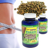 Pure Coffee Bean Extract Weight-Loss Supplement 2-Pack
