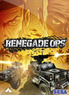 Renegade Ops Game (PC)