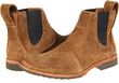 Timberland Earthkeepers City Captochl Men's Boots