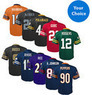 Kids NFL Apparel Jersey