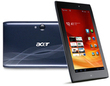Acer ICONIA A100 TAB A Series 7 Tablet (Refurbished)