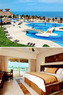 Riviera Maya All-Inclusive Beachfront Resort