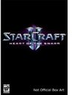 StarCraft II: Heart of the Swarm, Preorder (Windows or Mac)