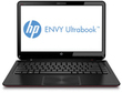 HP Envy 14 Laptop w/ 3rd Gen Core i5 CPU