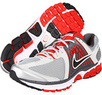 Nike Men's Zoom Vomero+ 6 Running Shoes
