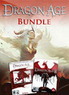 Dragon Age Bundle (PC Download)