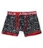 Aero Clearance Boxers for $4.19 Ea