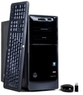 HP Pavilion PC w/ AMD CPU (Refurbished)