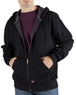 Thermal Lined Fleece Jacket