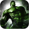 Avengers Initiative for iPhone, iPod touch, and iPad