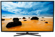 Samsung UN55ES6150F 55 Slim LED Smart TV (Refurbished)