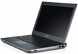 Vostro 3460 BTX 14'' Laptop w/ Core i7-3612QM + $100 GC