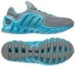 Women's Clima Xtreme Shoes