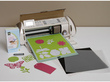 Cricut Expression Die Cutting Machine with Bonus Pack