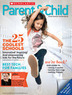 DiscountMags.com - Scholastic Parent & Child $3.50/Year