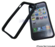 iPhone 5 Bumper Case