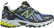 New Balance 610 WT610BL Women's Running Shoes