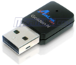 Airlink101 802.11n Wireless Mini USB 2.0 Adapter