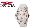 Invicta Angel Collection Multifunction Movement 18K Watch