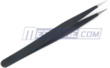 High-Precision Anti-Static Stainless Steel Tweezers