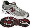 New Balance 470 Men's Running Shoes