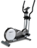 Bladez Fitness SX4iConcept Apple Integrated Elliptical