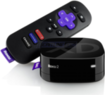 Roku 2 XD 1080p Wireless Streaming Media Player (Refurb)