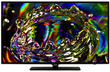Samsung UN55EH6050 55 Slim LED 1080p HDTV (Refurbished)