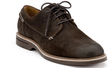 Men's Gold Cup Oxford Shoes