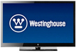 Westinghouse LD-4695 46 120Hz 1080p LED-Backlit LCD HDTV