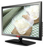 Upstar P250WT 25 1080p Widescreen LCD HDTV
